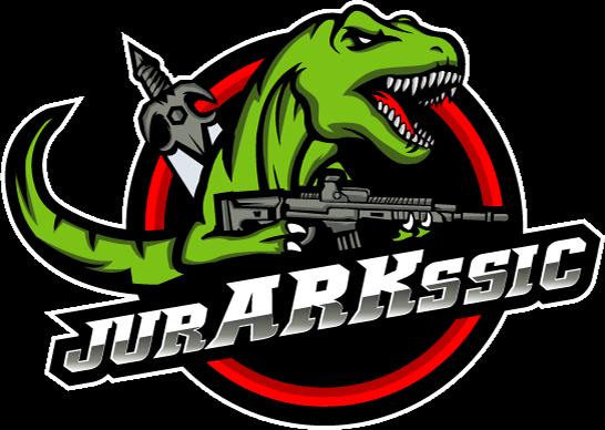 JurARKssic